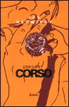 Jak neumírat - Gregory Corso