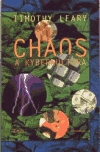Chaos a kyberkultura - Leary, Timothy