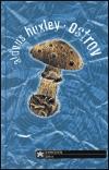 Ostrov - Aldous Huxley