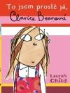 To jsem prostě já, Clarice Beanová - Childová, Lauren