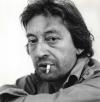 Prázdno v srdci - Serge Gainsbourg