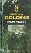 Pán much - William Golding