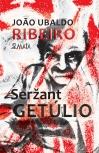 Seržant Getúlio - João Ubaldo Ribeiro