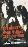 Riders on the Storm / Můj život s Jimem Morrisonem a Doors - John Densmore