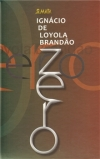Zero - Ignácio de Loyola Brandao