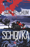 Schovka - Jack Ketchum