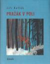 Pražák v poli - Jiří Koflák