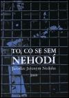 To, co se sem nehodí - Neduha, Jaroslav J.